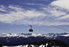 Vallnord-Andorra