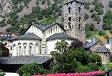 iglesia-de-sant-esteve-andorra-la-vella-fachada