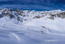 vallnord-estacio-d-esqui