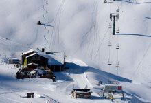 vallnord-estacion-de-esqui