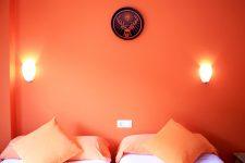 hostel room9